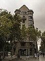 Casa Pericas (Barcelona)-01.jpg