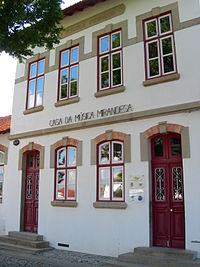 Casa da Música Mirandesa.jpg