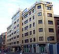 Casa de los Lagartos (Madrid) 06.jpg