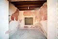 Casa dello scheletro mosaic (Herculaneum) 02.jpg
