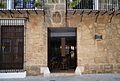Casa dels Torres Ordunya, Benissa.JPG