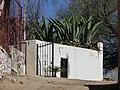 Casa en Teocaltiche, Jalisco 01.JPG