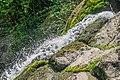 Cascade de Polissal 01.jpg