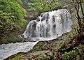 Cascade de l'Audeux au printemps.jpg