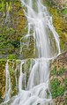 Cascade de la Roque 12.jpg