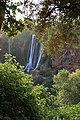Cascades d'ouzud - panoramio.jpg