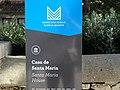 Cascais, coastal town (41800929555).jpg