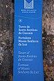 Cascais Costa do Esteril 38 (36171253253).jpg