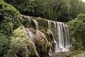Cascata delle Marmore - particolare.jpg