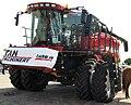 Case IH AFX8010 combine harvester 1.jpg