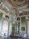 Caserta, Palazzo Reale, interno (17).jpg