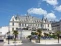 Casino de la Plage, Arcachon, Aquitaine, France - panoramio.jpg