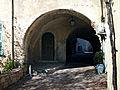 Cassano passage vouté.jpg