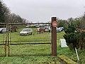 Casse automobile à Fontenille (Brosses) en décembre 2020 (1).jpg