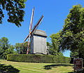 Cassel Moulin R03.jpg