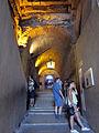 Castel Sant'Angelo 4 (15279239828).jpg
