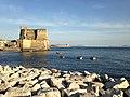 Castel dell'Ovo 3.jpg
