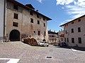 Castelfondo - Scorcio 02.jpg
