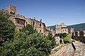 CastellRequesens3.jpg