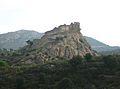 Castell de Quermançó (edit).jpg