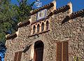 Castellar del Vallès Torre del Bolet.jpg
