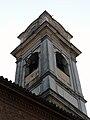 Castelletto Monferrato-chiesa san siro-campanile.jpg