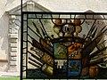 Castello Sforzesco - Milano 46.jpg
