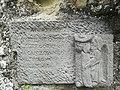 Castello di Canossa 32.jpg