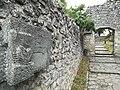 Castello di Canossa 44.jpg