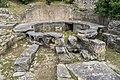 Castellum Divisorium in Nimes 03.jpg