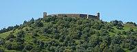 Castelo de Aljezur (2).jpg