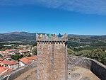 Castelo de Melgaço Aerial view 01.jpg
