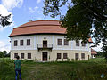 Castelul Brâncoveanu.jpg