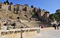 Castillo de Gibralfaro 2.jpg