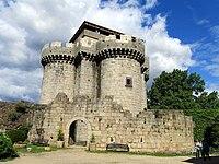 Castillo de Granadilla.jpg