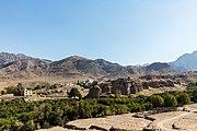 Castillo de Hanjan, Irán, 2016-09-19, DD 02.jpg