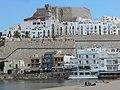 Castillo de Peñíscola 04.jpg