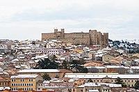 Castillo de Sigüenza (39354598060).jpg