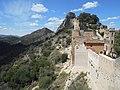 Castillo de Xátiva 08.jpg