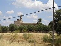 Castillo de las Arguijuelas de Arriba - Dsc02448.jpg