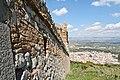 Castle of Palamidi (3361972304).jpg