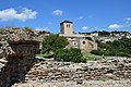 Castle of Saissac020.JPG