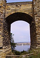 Castle of Scarborough 06.JPG