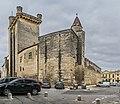 Castle of Uzes 01.jpg