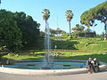 Catania Park22.jpg