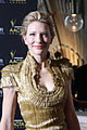 Cate Blanchett at the AACTA Awards (2012) 14.jpg