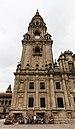 Catedral, Santiago de Compostela, España, 2015-09-22, DD 14.jpg