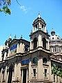 Catedral Porto Alegre - panoramio (1).jpg