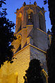 Catedral de Santa Maria (Tarragona) - 10.jpg