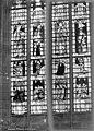 Cathédrale Notre-Dame - Vitrail du choeur - donateurs et saints personnages - Evreux - Médiathèque de l'architecture et du patrimoine - APMH00013798.jpg